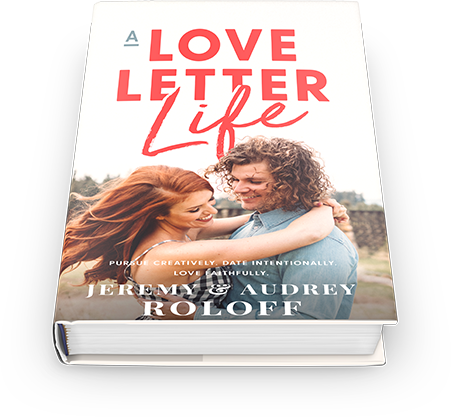 Letter To The Love Of Your Life from aloveletterlife.com